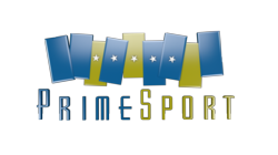 PrimeSport: Tickets, Hospitality, and Travel