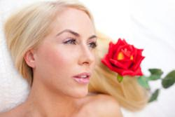 The anti aging skin care company has given women the Botox® results they desire without the anxiety, expense and discomfort of injectables.
