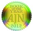awarded a 2012 AJN Book of the Year Award