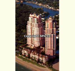 the palms, luxury, oceanfront, condos, south florida, fort lauderdale