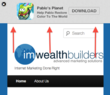 Best Wordpress Mobile Plugin from IM Wealth Builders Leverages...