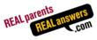 """Real Parents. Real Answers."" Announces New Opportunity For..."