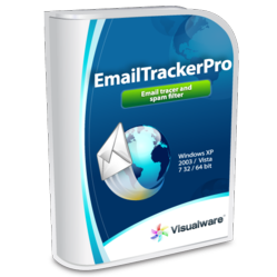 email tracing software