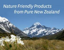 Pure Wool Products From New Zealand