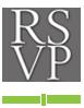 RSVP Ventures