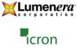 Lumenera and Icron Extend USB 3.0 Imaging Solution up to a 100 Meters...
