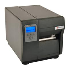 I-Class Mark II printer from Datamax O'Neil