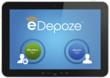 eDepoze Launches Paperless Deposition System with iPad Interface