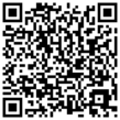 iPhone APP QR Code for Download