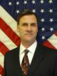 Col. Steve Moes, USAF (Ret.) Joins LRS Federal as Chief Operating...
