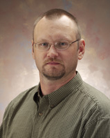 Kevin Michalowski, Executive Editor, Concealed Carry Magazine
