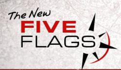The New Five Flags