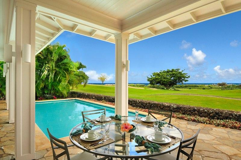 kauai real estate forecast for poipu beach shows growth in