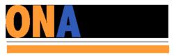 OnAPage graphic Logo Stephdokin TCELab Stephen King Stephdokin Cale White Paula-Blackmore White A100 AcceleratorYYC