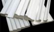 Outwater's American Pro-Vinyl Exterior Mouldings