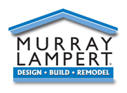 Murray Lampert - San Diego Design/Build/Remodeling Company