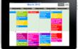 Schedule VisitorsShortpathBuilding Intelligence