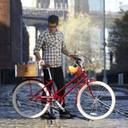 Utility Bikes