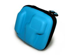 Buffa3 GoPro Case