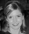 Co-Founder of FrozenPeaz - MaryCarol Dolivier