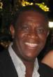 Co-Founder of FrozenPeaz - Arthur Blackwood
