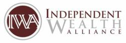 Independent Wealth Alliance