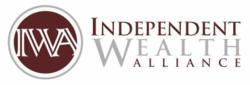Independent Wealth Alliance
