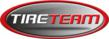 Tireteam.com Increases Installer Coverage with Virginia Tire Dealers