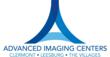 Advanced Imaging Centers Donates 12 Mammograms to Uninsured Local...