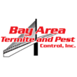 Bay Area Termite & Pest Control Professionals Provide New Methods...