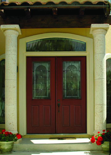 Therma Tru Entry Doors Qualify For Federal Consumer Tax
