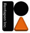 www.rentapen.com