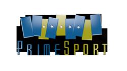 PrimeSport.com
