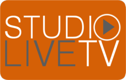 StudioLiveTV - online yoga and group exercise class service provider. Your local workout - anytime, anywhere.