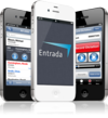 How Entrada Improved Productivity Levels and Enabled Physicians to...