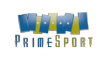 NCAA® and PrimeSport Announce New Official Ticket &...
