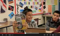 Calculators For Kids, Symmetry Software, http://www.paycheckcity.com/index.php?option=com_content&view=article&id=507:calculators-for-kids&catid=61&Itemid=18