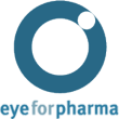 European Payers Open Dialogue with Big Pharma