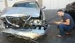 Total Loss Auto Appraiser