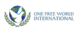 One Free World International, Federation for a Democratic China & Uyghur Canadian Society Call for International Support Following Human Rights Violations Against Uyghurs