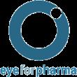 Representatives from Boehringer Ingelheim, Pfizer, UCB announced as judges for eyeforpharma Barcelona Awards