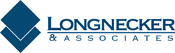 Longnecker & Associates