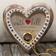 Jewelry Company South Hill Designs Unveils New Suite of Direct...