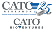 Join Cato Research As It Hosts Two Spectacular Wine Tastings During...