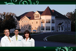 The Williams Center For Plastic Surgery Specialists in Manhattan and Albany