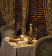 Valentine's Day Dining and Winter Romance Getaways Warm Hearts at The Bernards Inn