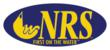 NRS will be sponsoring Rutabaga Paddlesports' Canoecopia 2013.