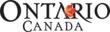 Ontario Tourism will sponsor Rutabaga Paddlesports' Canoecopia 2013