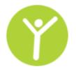 EASYWAKEme logo