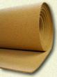 Bangor Cork Introduces Hard-to-Find One and Two Foot Width Colored and Natural Cork Rolls to Online Store